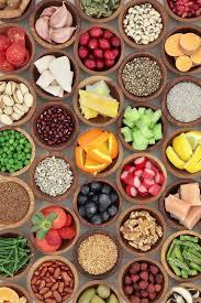 celiac disease and diet the beginner u0027s guide
