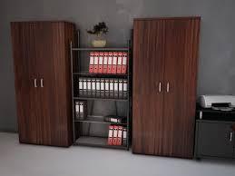 armoire de bureau en bois usine bureau sur achat entre pro acheter usine bureau pour les