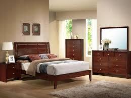 stylish manificent qvc bedroom sets qvc bedroom sets bedroom sets