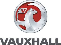 maserati logo vector vauxhall sxi badge corsa d 07 astra j 09 corsa e 15 13310766