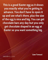 Easter Egg Quotes 30 Best Quotes About Easter Easter Quotes Quotesonimages