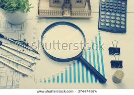 House Building Calculator Loan Calculator Stock Images Royalty Free Images U0026 Vectors