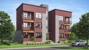 2 unit apartment building plans brookfield board oks fairview apartment building articles news