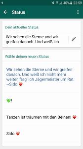 liebessprüche für whatsapp status 5242 spruche fur whatsapp 9 images spr 252 che f 252 r