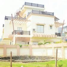 swastik royale luxury leisure u2013 villa on rent in lonavala
