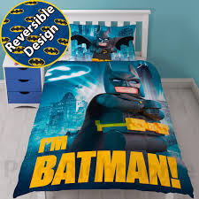 Batman Toddler Bed Bedroom Batman Twin Bed Set Batman Comforter Batman Bedding