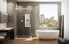 Maax Bathtubs Canada Bathtubs Idea Marvellous Maax Bath Maax Freestanding Tubs Maax