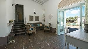 chambre hote sicile chambre hote sicile villa en sicile avec piscine couverte