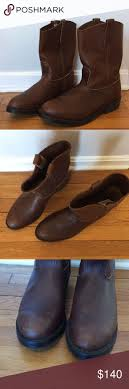 1114 best bottes souliers bottes best 25 wing pecos ideas on wing engineer