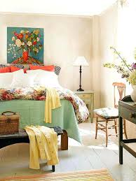 cottage master bedroom ideas country cottage master bedroom decor modern country farmhouse design