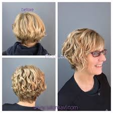 salon kavi curly hair specialist