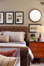 Our Inviting Living Room Benjamin by 30 Cozy Bedroom Ideas How To Make Your Bedroom Feel Cozy