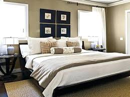 easy bedroom decorating ideas easy bedroom idea mediawars co