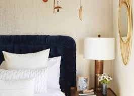 chic bedroom decorating ideas that also make for better