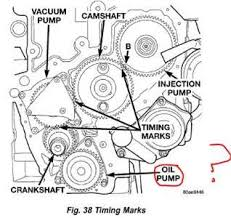 2 5 vm diesel questions u0026 answers with pictures fixya