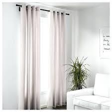 Ikea Outdoor Curtains Ikea Outdoor Curtains Popular Of Outdoor Curtains And Curtain