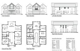 5 bedroom 4 bathroom house plans 5 bedroom house designs 5 bedroom house plans 5 bedroom timber frame