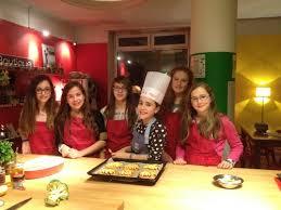 cours cuisine arlon enfants l atelier de cuisine bertrand