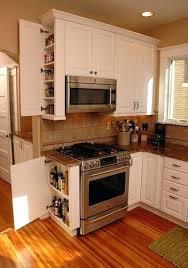 Narrow Kitchen Pantry Cabinet Narrow Kitchen Pantry Cabinet Narrow Kitchen Pantry Cabinet With