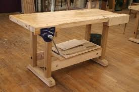 Woodworkers Bench Plans 24 Perfect Woodworking Bench Tools Egorlin Com