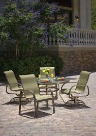 Patio Chair Replacement Slings by Furniture Inexpensive Craigslist Patio Furniture For Patio