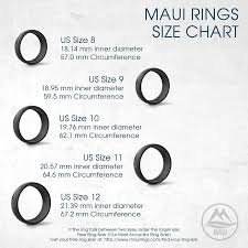 amazon silicone wedding ring maui rings engagement rings for amazon silicone wedding ring maui rings engagement rings for men wedding band mens ring rubber bands rubber ring mens rings silicone ring surf fitness