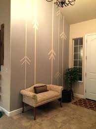 Home Interior Pictures Wall Decor Home Interior Design Wall Decor Paint Colors For Interiors Shock