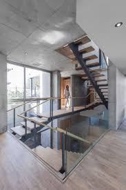 Villa Stairs Design 405 Best Architecture Staircases And Steps Images On Pinterest