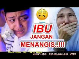download mp3 gus azmi ibu aku rindu daftar lagu download bombay terbaru 2018 mp3 download terbaru 2018