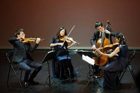 concours international de musique de chambre de lyon l orchestre sostenuto invite le quatuor hermès au cinéma