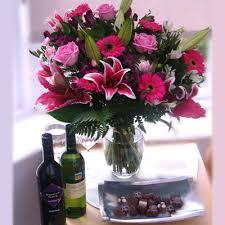 sending flowers internationally 19 sending flowers internationally news flower shop florist