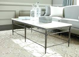stone and glass coffee table stone top coffee table ideawall co