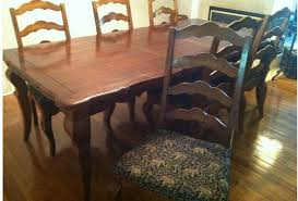 Dining Room Table Makeover Ideas Ideas Wonderful Chalk Paint Dining Room Table Florence Chalk Paint