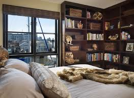 Creative Ways To Organize Your Bedroom Creative Tips For Organizing Your Cluttered Bookshelves