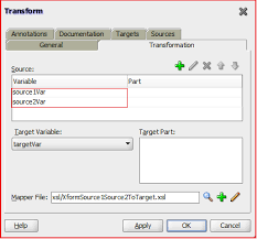 soa oracle fusion middleware weblogic java and cloud