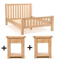 2 6 Bed Frame by Lazio 4 U00276