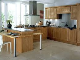 Modular Kitchen Design For Small Kitchen Modular Kitchen Designs For Small Kitchens
