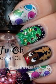 147 best cute fingernail ideas images on pinterest make up