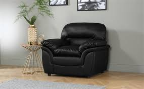 Buy Armchairs Online Armchairs Buy Leather Armchairs Online Furniture Choice