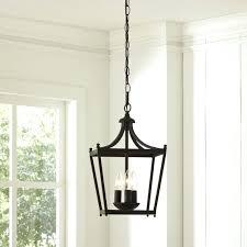 Indoor Lantern Pendant Light Lantern Pendant Lighting Lantern Style Indoor Pendant Lighting