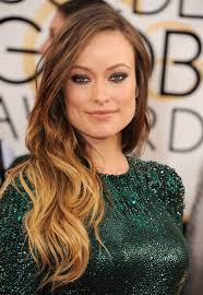 hairstyles long hair u2013 hair styles
