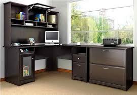 Office Desk Ikea Ikea Office Desk Ikea Office Desk Ideas All Office