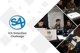 During Challenge Networks Quality Stands Out In Ics Detection Challenge At S4