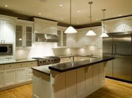 kitchen cabinet led lighting tips for installing cabinet led light strips in the
