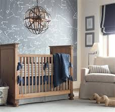 Nursery Decor Ideas In Stylish Nursery Décor Bellissimainteriors