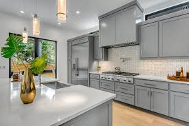 painting kitchen cabinets process local kitchen cabinets painters in s summit mo