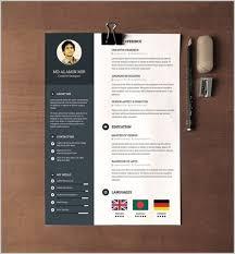 free printable creative resume templates microsoft word free printable creative resume templates microsoft word resume