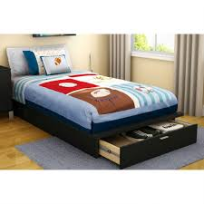 Custom Bed Frames Ontario Bed Frames Twin Bed With Trundle Twin Bed With Storage And