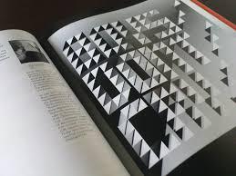 studiengã nge design fourfivex net creative research