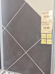 Topps Tiles Laminate Flooring Topps Tiles Salt U0026 Pepper Black Uludag Bathroom Cloakroom